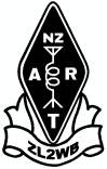 Wellington Amateur Radio Club Inc