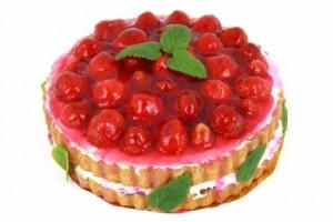 birthday_cake_185801