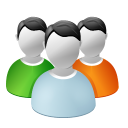 User_group_Icon_128
